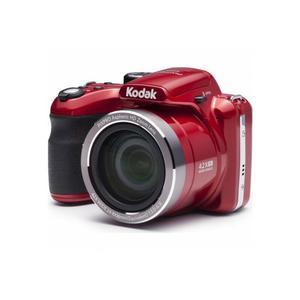 Bridge Kodak Pixpro AZ421 - Rouge