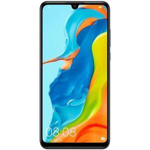 Huawei P30 lite 64 Gb Dual Sim - Schwarz (Midnight Black) - Ohne Vertrag