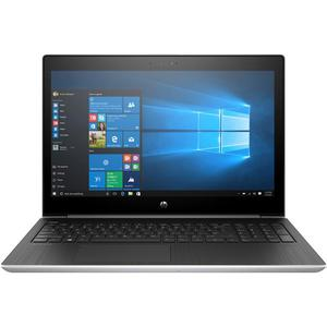 "HP ProBook 450 G5 15"" Core i5 2,5 GHz - SSD 256 GB - 16GB QWERTY - Engels (VS)"