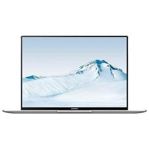 "Huawei MateBook X Pro 14"" Core i7 1,8 GHz - SSD 512 GB - 16GB - teclado español"