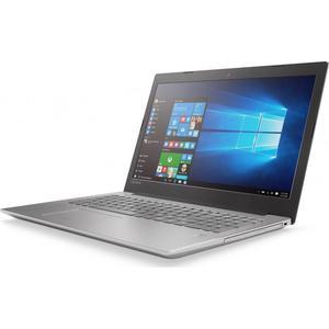 "Lenovo IdeaPad 520-15IKB 15"" Core i5 1,6 GHz - HDD 1 TB - 8GB QWERTY - Engels (VS)"