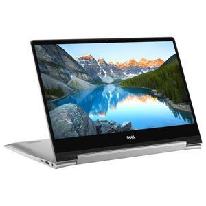 """Dell Inspiron 13 7391 13.3"""" (2020)"""