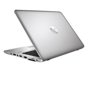 "Hp EliteBook 820 G3 12"" Core i5 2,4 GHz - SSD 180 GB - 8GB - Teclado Alemán"
