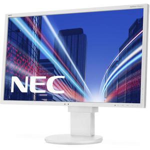 """Nec MultiSync EA273WM Tietokoneen näyttö 27"""" LCD FHD"""