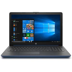 "HP NoteBook 15-DA0056NS 15,6"" (2018)"