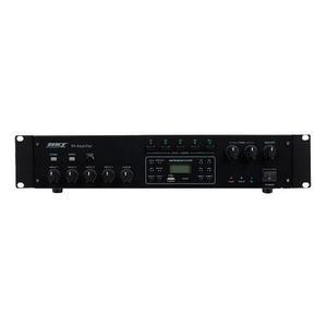 Amplificateur BST UPA 240 TU