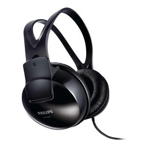 Casque Gaming Philips SHP1900 - Noir