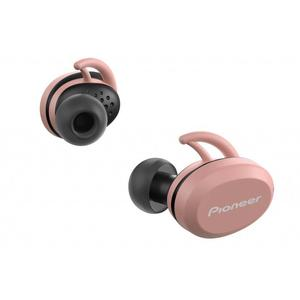 Ecouteurs Intra-auriculaire Bluetooth - Pioneer SE-E8TW
