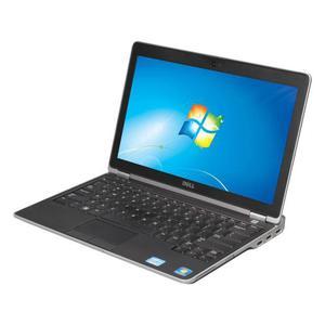 """Dell Latitude E6220 12,5"""" (2016)"""