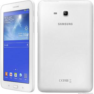 Samsung Galaxy Tab 3 7.0 Lite VE 8 GB