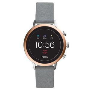 Horloges Cardio GPS Fossil DW7F1 Gen 4 - Goud