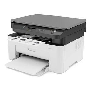 HP Laser 135W Impressora