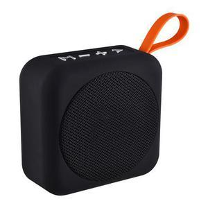Altavoces Bluetooth Blaupunkt BLP655 - Negro