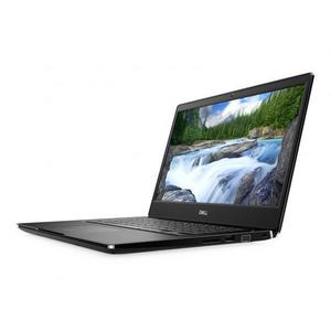 """Dell Latitude 3400 14"""" Core i3 2,1 GHz - SSD 128 GB - 4GB QWERTY - Englisch (US)"""