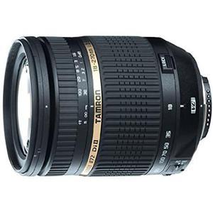 Lens F 27-405mm f/3.5-6.3