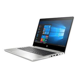"""Hp ProBook 430 G7 13"""" Core i3 2,1 GHz - SSD 256 GB - 8GB AZERTY - Französisch"""