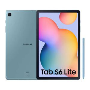 Samsung Galaxy Tab S6 Lite 64 GB