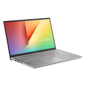 """Asus VivoBook X412DA-EK181T 14"""" (2019)"""