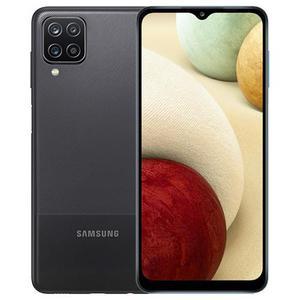 Galaxy A12 64 Go Dual Sim - Noir - Débloqué