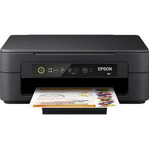 Impresora multifunción Epson XP-2100