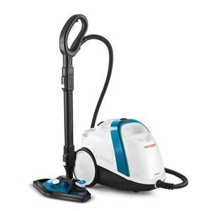 Limpiador de vapor Polti Vaporetto Smart 100_B