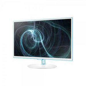 """Bildschirm 23"""" LED FHD  S24D391HL"""