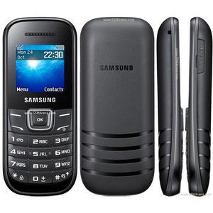 GT-E1200 - Black - Unlocked