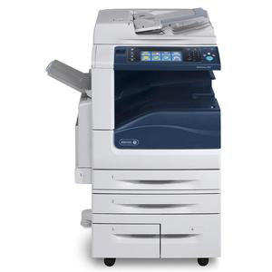 Imprimante multifonction professionnel Laser couleur Xerox WorkCentre 7830i