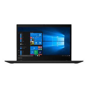 "Lenovo ThinkPad T14S 14"" Core i5 1,6 GHz - SSD 256 Go - 8 Go AZERTY - Français"