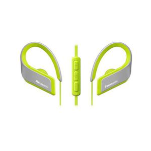 Ecouteurs Intra-auriculaire Bluetooth - Panasonic RP-BTS35