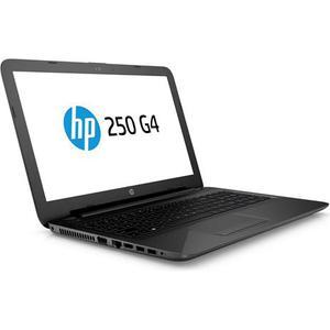 """HP ProBook 250 G4 15"""" Core i3 1,7 GHz - HDD 500 Go - 4 Go QWERTY - Italien"""