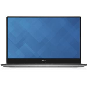 "Dell Precision 5520 15"" Core i7 2,7 GHz - SSD 512 GB - 16GB QWERTY - Italia"