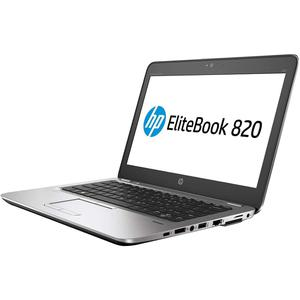 "HP EliteBook 820 G3 12,5"" (2016)"