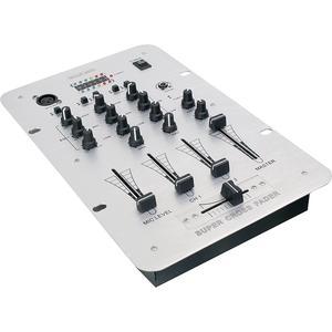 DJ mixer Konig KN-DJMIXER20