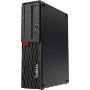Lenovo ThinkCentre M910S SFF Core i5 3,4 GHz - SSD 512 Go RAM 8 Go