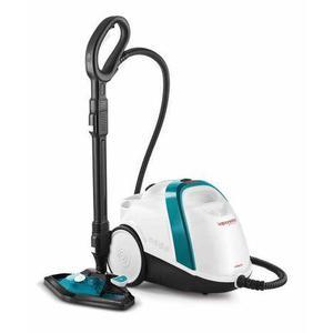 Dampfreiniger Polti Vaporetto Smart 100T