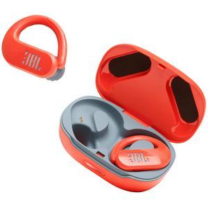 Ohrhörer In-Ear Bluetooth - Jbl Endurance Peak II