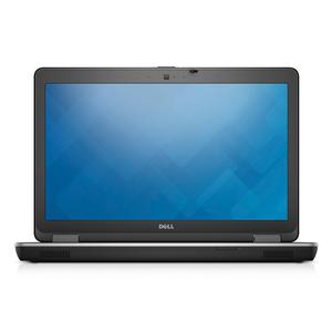 "Dell Latitude E6540 15"" Core i5 2,6 GHz - SSD 240 GB - 8GB QWERTY - Engels (VS)"