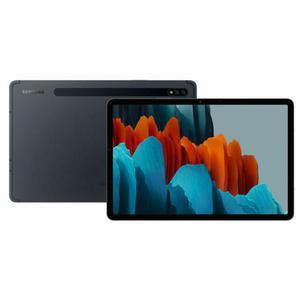 Galaxy Tab S7 (2020) 128 Go - WiFi + 4G - Noir - Débloqué
