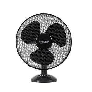 Mesko MS 7308 Ventilator