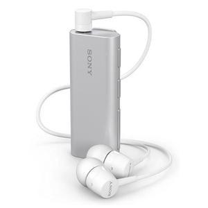 Ecouteurs Intra-auriculaire Bluetooth Réducteur de bruit - Sony SBH56