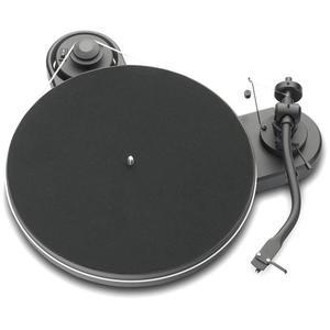 Platine Vinyle Pro-Ject RPM 1.3 GENIE