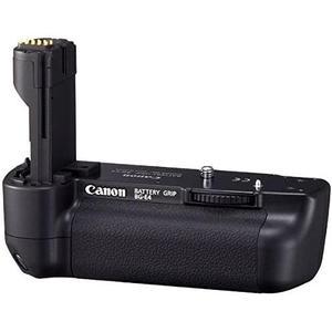 Batterie Canon BG-E4