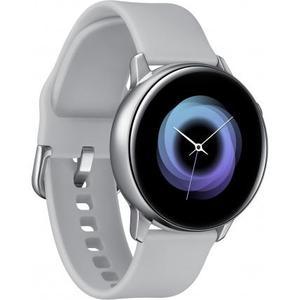 Uhren GPS  Galaxy Watch Active -