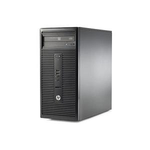 Hp 280 MT G1 Pro Core i3 3,6 GHz - HDD 500 GB RAM 8 GB