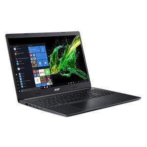 """Acer Aspire 5 A514-53-5046 14"""" (2019)"""