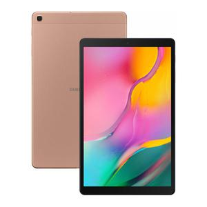 Galaxy Tab A (2019) 32 Go - WiFi + 4G - Or - Débloqué
