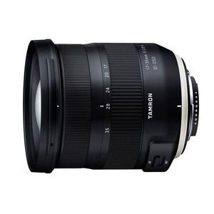 Tamron Objektiivi DI 17-35 mm 4