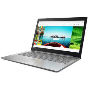 """Lenovo IdeaPad 330-15IKB 15"""" Core i7 1,8 GHz - HDD 500 GB - 8GB AZERTY - Französisch"""