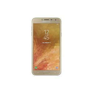 Galaxy J4 32GB Dual Sim - Goud - Simlockvrij